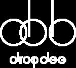 drop'dee
